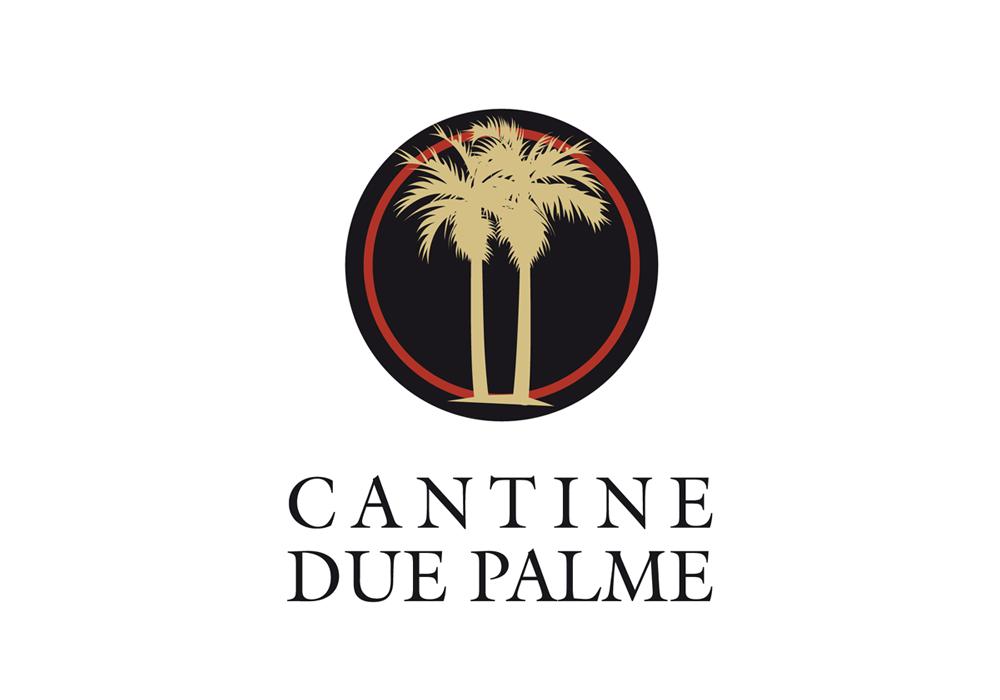 Dueplame-logo.png