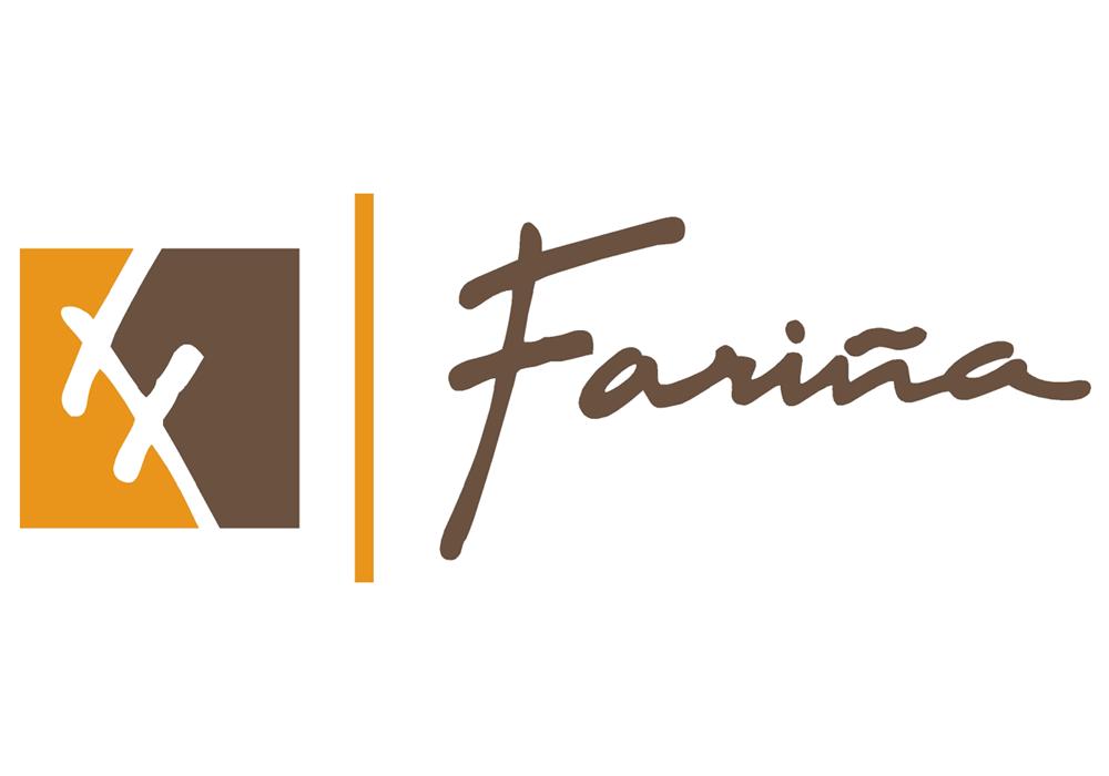 farina-logo.png