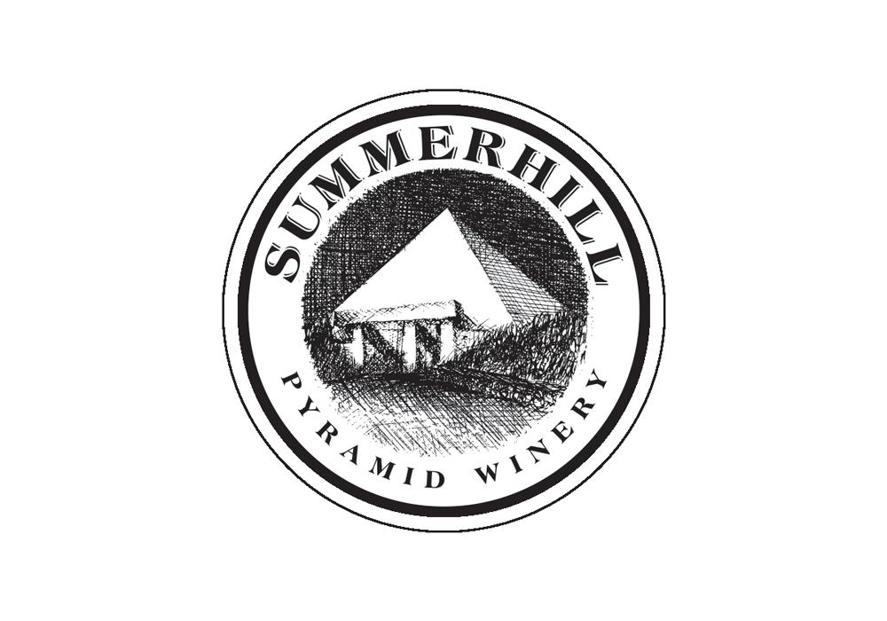 summerhill-logo.png