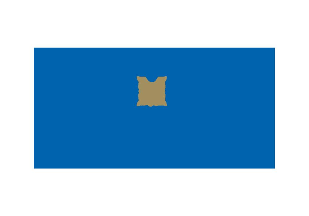 mauromolino-logo.png