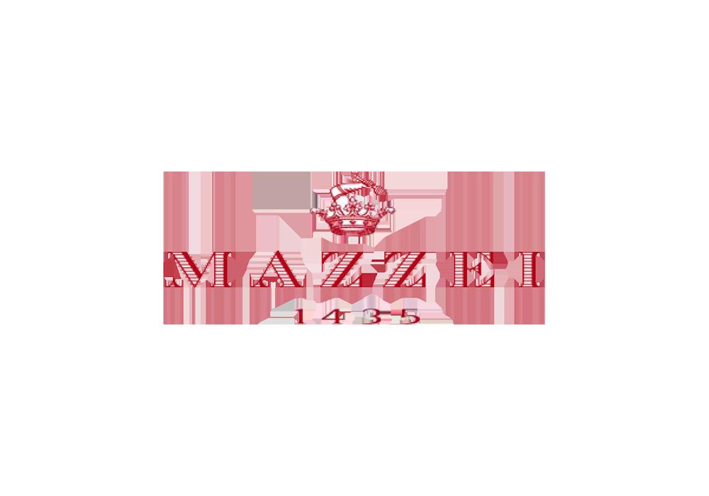 mazzei-logo.png
