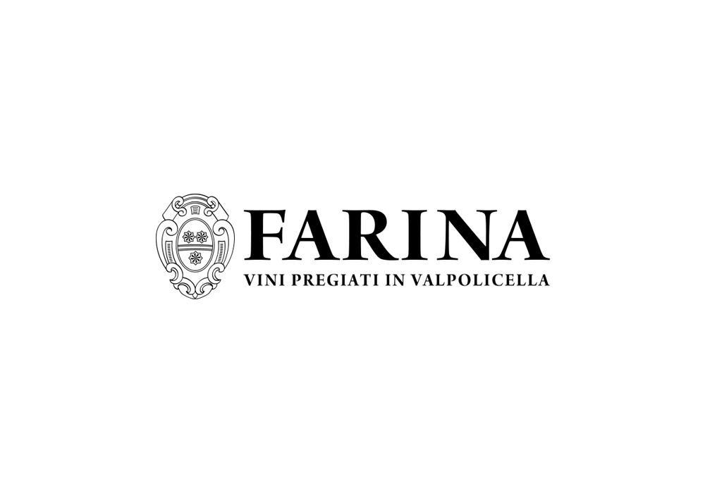 farina-IT-logo.png