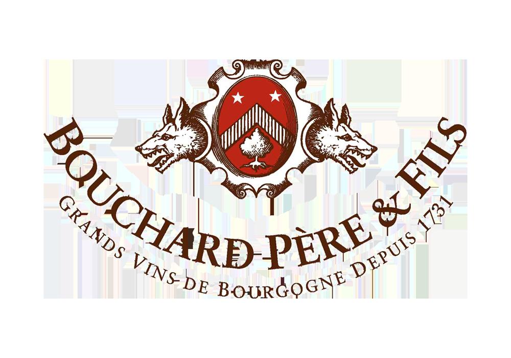 bouchard-logo.png
