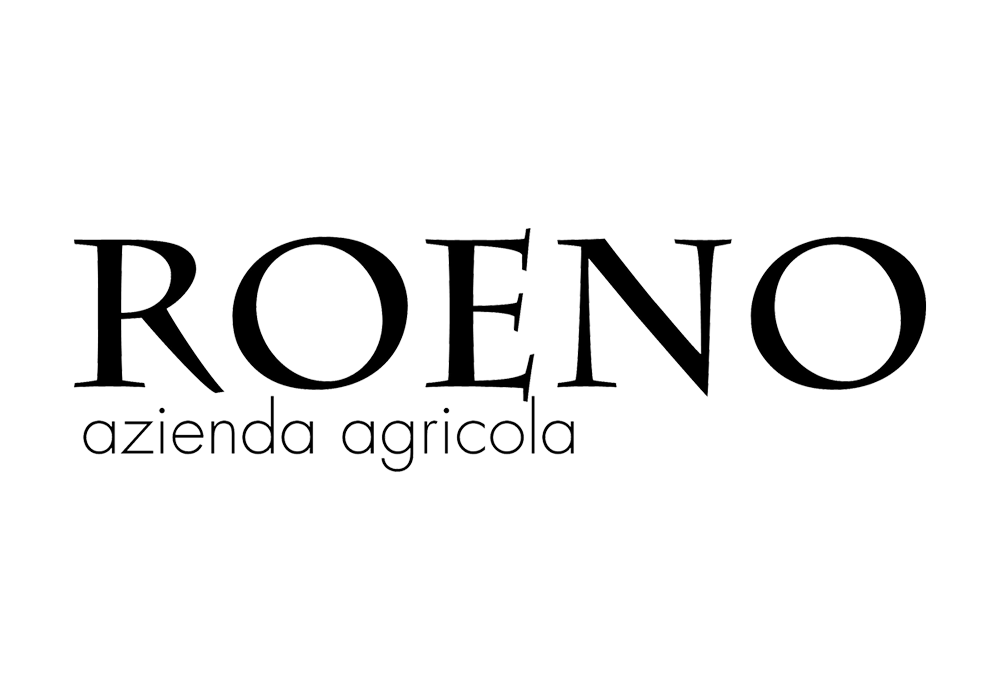 roeno-logo.png