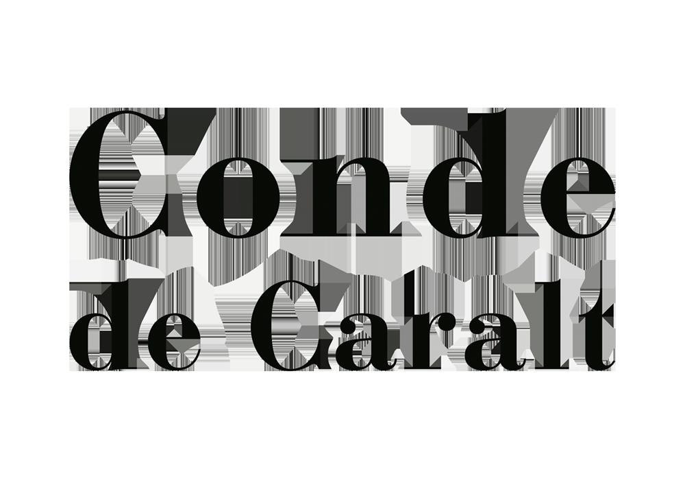 condedecaralt-logo.png