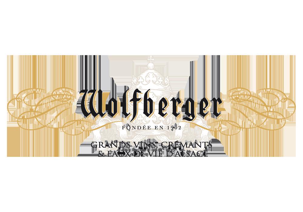 wolfberger-logo.png