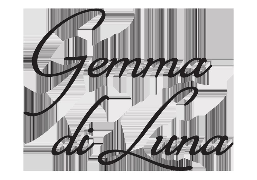 gemma-logo.png