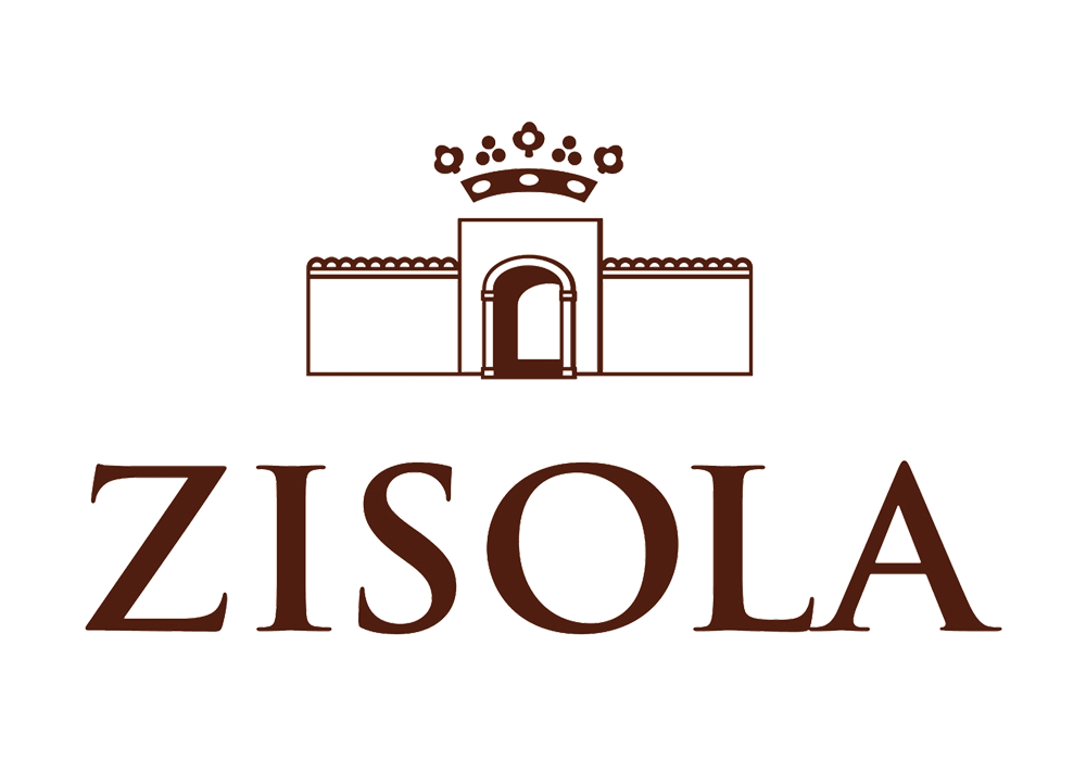 zisola-logo.png