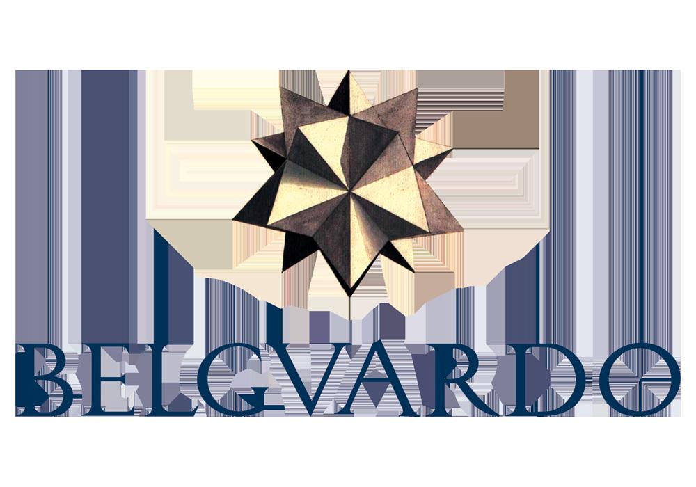 belguardo-logo.png
