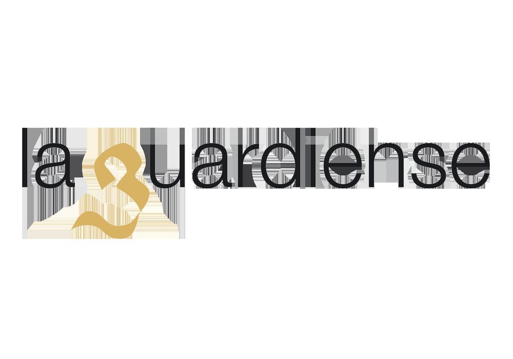 laguardiense-logo.png
