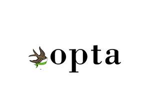 optawine_logo.png