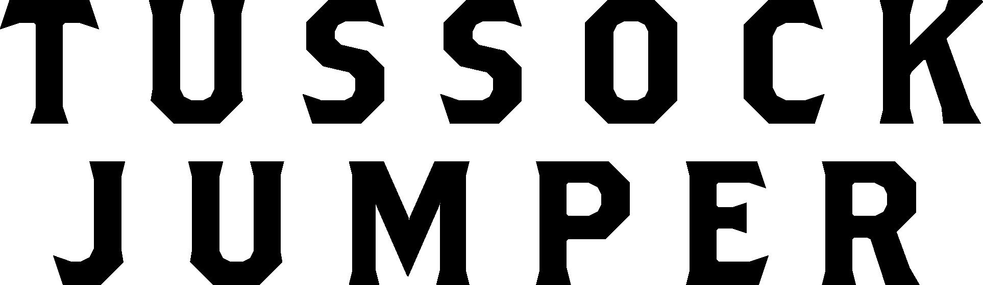 logo_jumper.png
