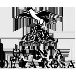 quinta_de_la_rosa.png