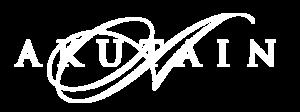 Akutain-logo-w-300x112.png