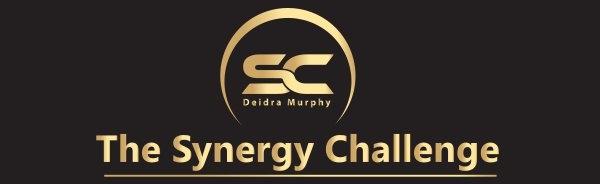 The Synergy Challenga
