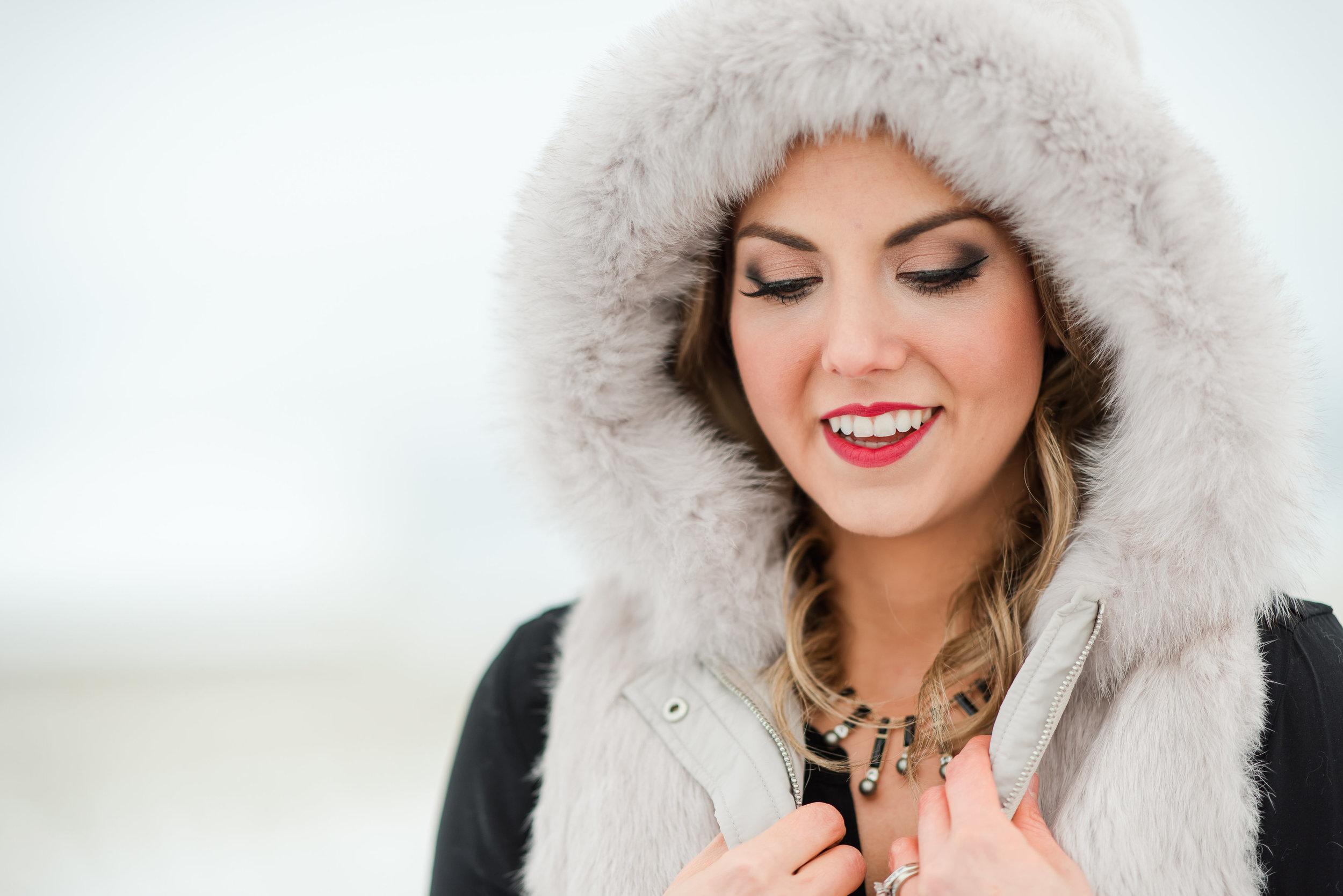 Deidra Winter Shoot Edited-0112.jpg