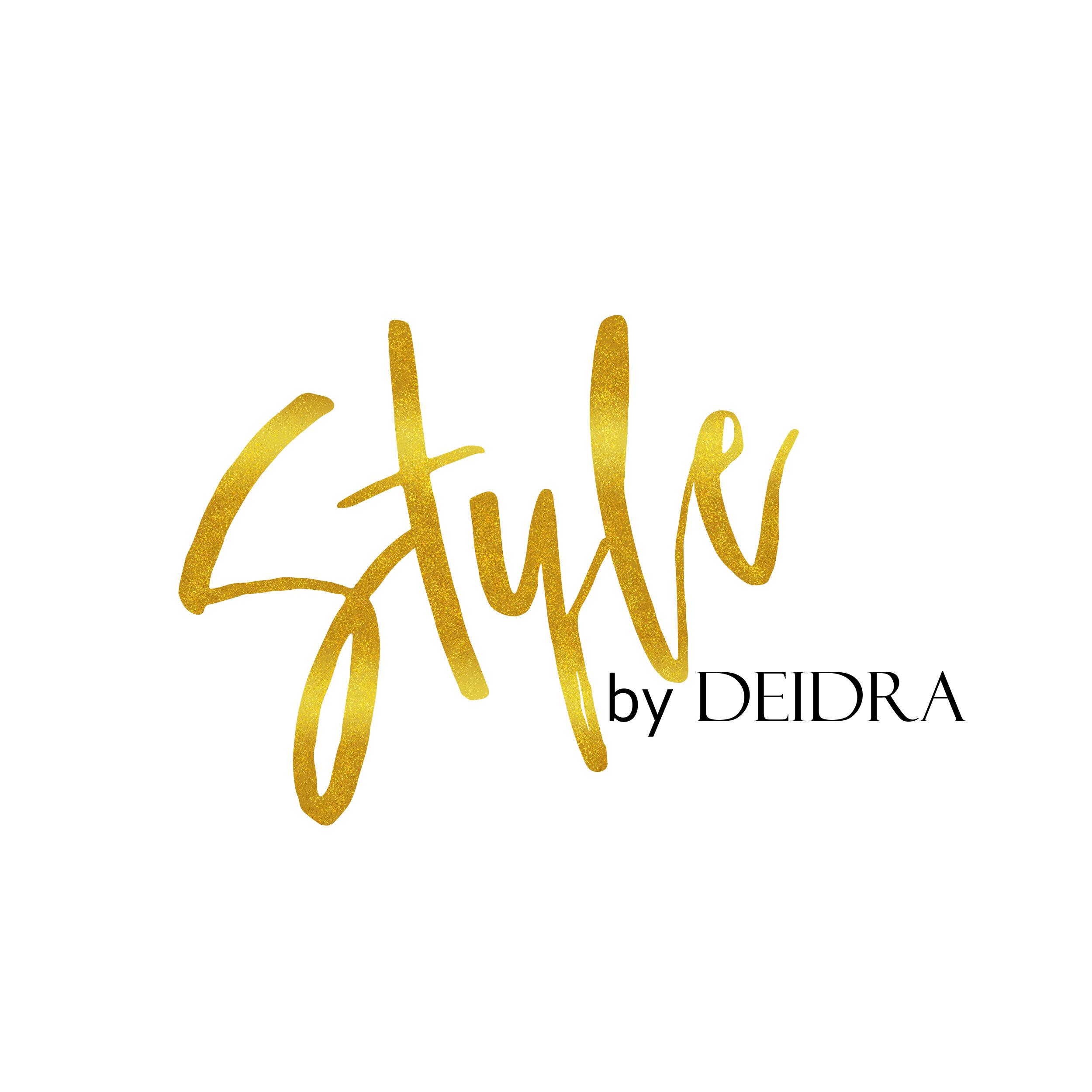 StyleByDeidra.jpg