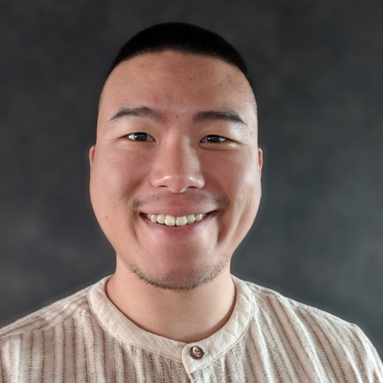 Hermes Huang Co-Founder, Managing Partner    Co-Creation & Design Thinking, International Development, Innovation