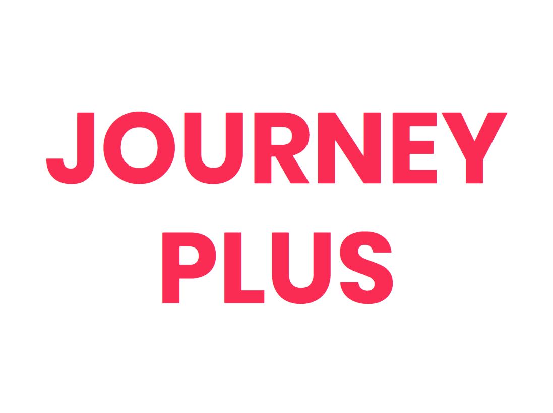 journeyplus.PNG