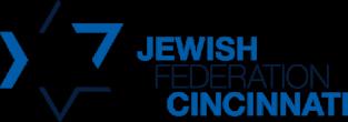 logo-1395330710.png