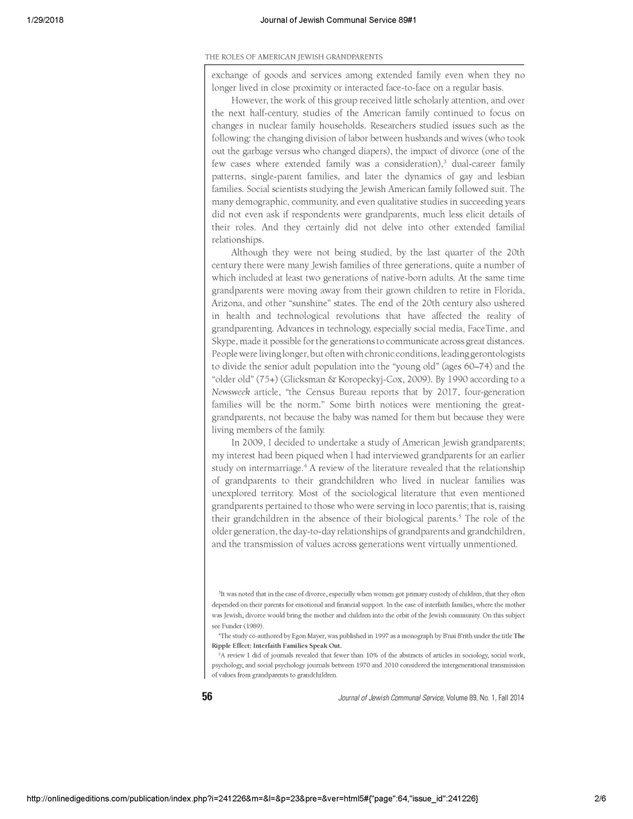 Journal of Jewish Communal Service 89#1_Page_2.jpg