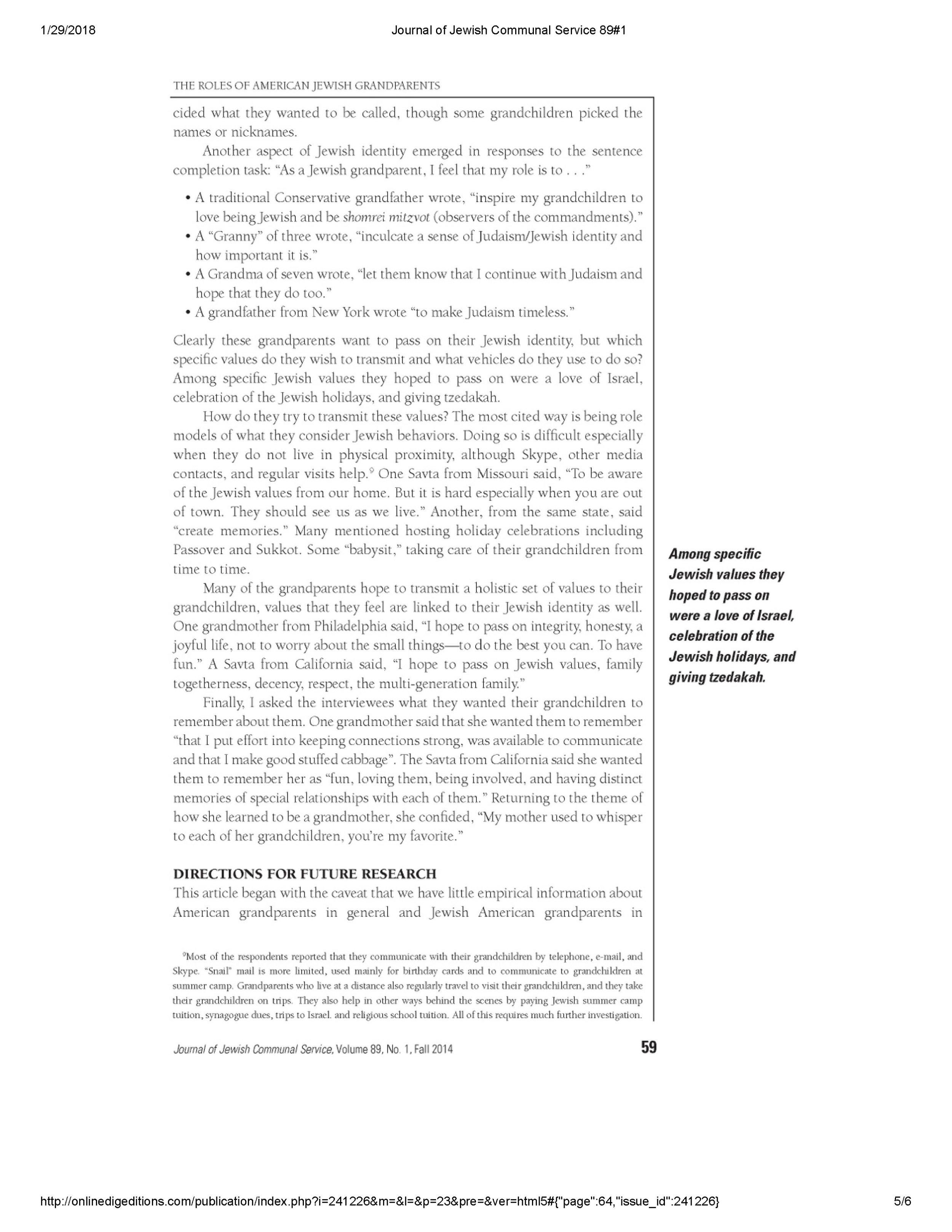 Journal of Jewish Communal Service 89#1_Page_5.jpg