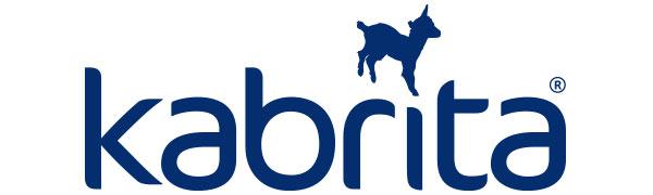 Kabrita-Logo.jpg