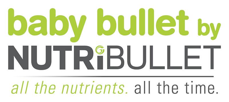 Baby-Bullet-NutriBullet-Baby-Brunch-Elana-Afrika.jpg