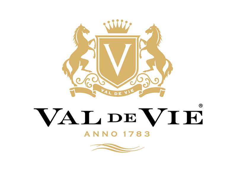 Val-de-Vie-Estate-Elana-Afrika-Baby-Brunch.jpg