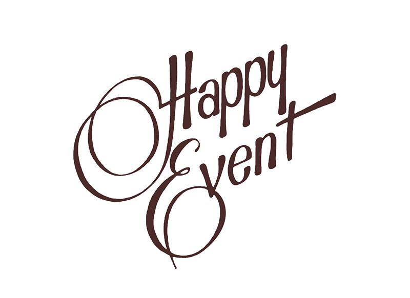 Happy-Event-Elana-Afrika-Baby-Brunch.jpg