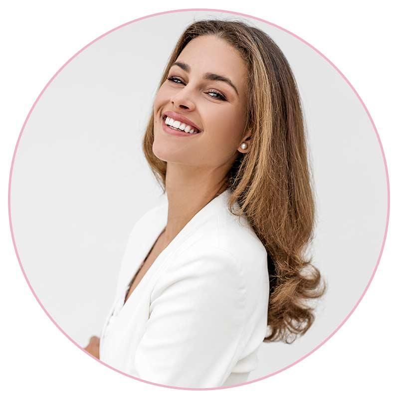 Dr Rolene Strauss -