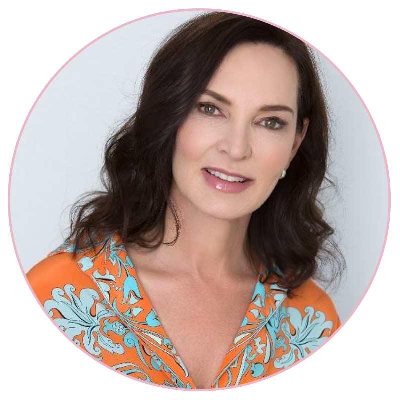 Dr Nerina Wilkinson -