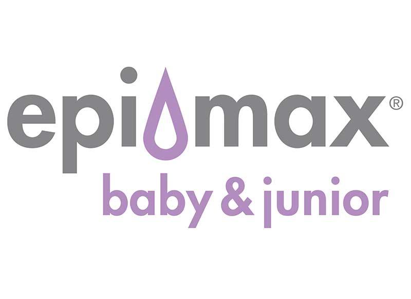 Epimax-Elana-Afrikas-Baby-Brunch-2019.jpg