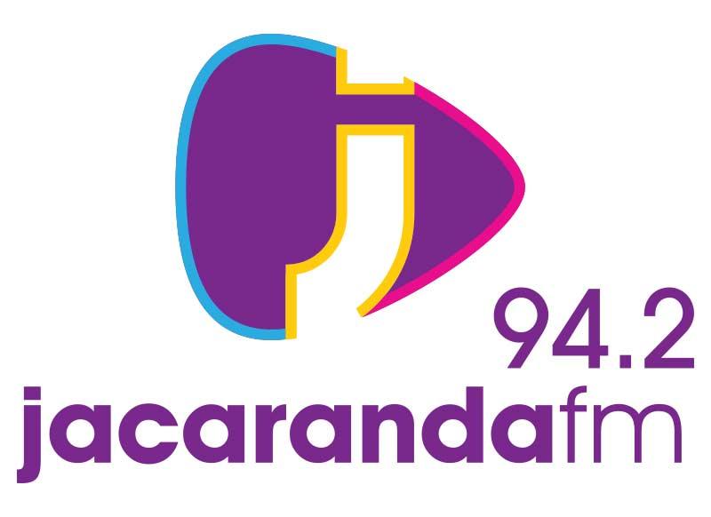 Jacaranda-FM-Elana-Afrikas-Baby-Brunch.jpg