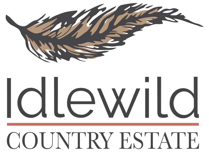 Idlewild-Country-Estate-Elana-Afrikas-Baby-Brunch.jpg