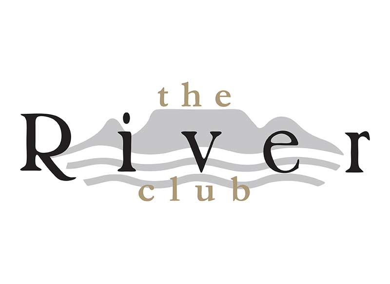 The-River-Club-Elana-Afrika-Parent-Baby-Brunch-Cape-Town.jpg