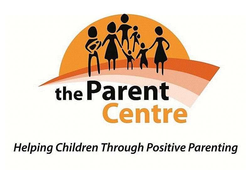 The-Parent-Centre-Elana-Afrika-Parent-Baby.-Brunch-Cape-Town.jpg
