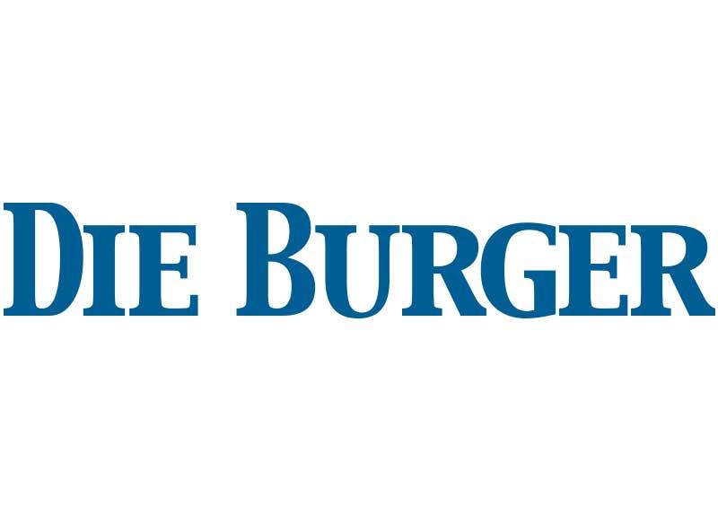 Die-Burger-Elana-Afrikas-Parent-and-Baby-Brunch-Cape-Town.jpg