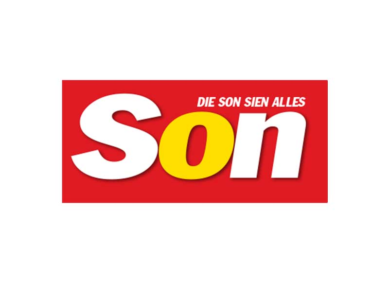 Die-Son-Elana-Afrikas-Parent-and-Baby-Brunch-Cape-Town.jpg