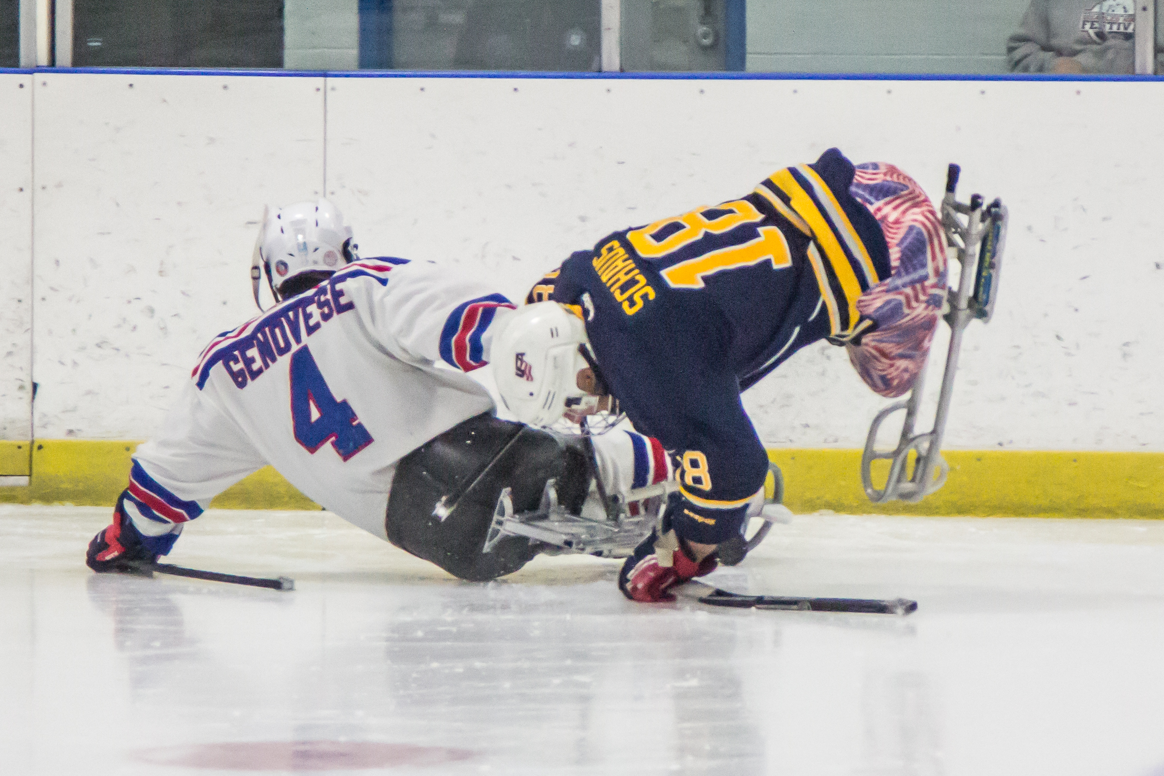 NSHL Tournament 2017 Northford CT 2-16.jpg