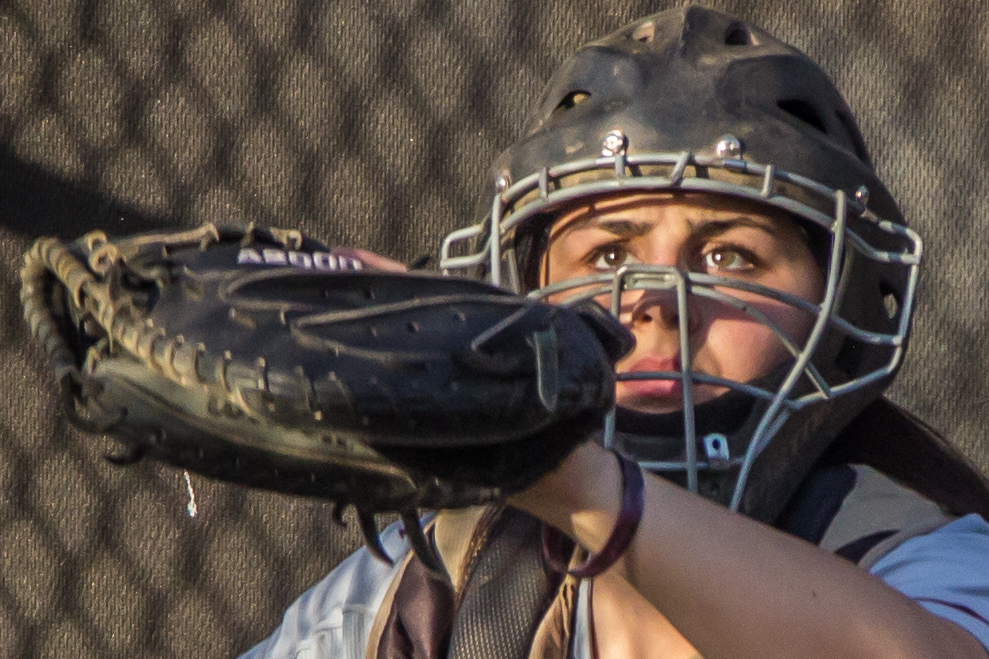 Rissa last game softball 2017-68.jpg