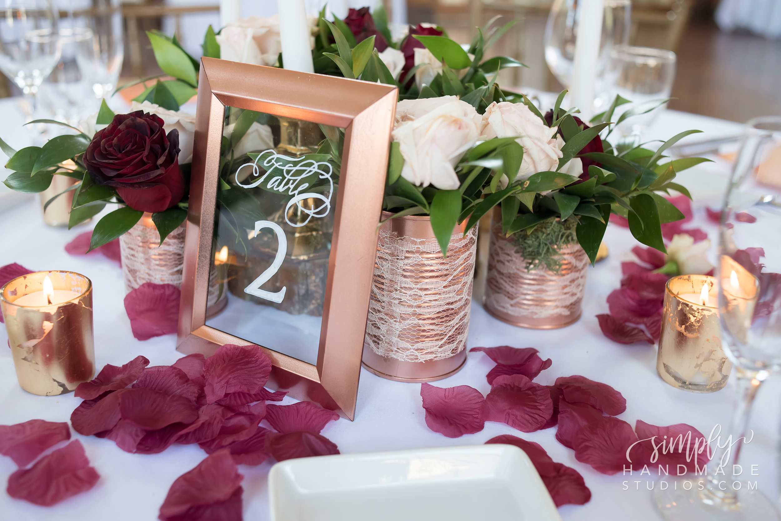 Photo Credit: Studio A Images (@StudioAImages) / Flowers from Flower Moxie (@flowermoxie)