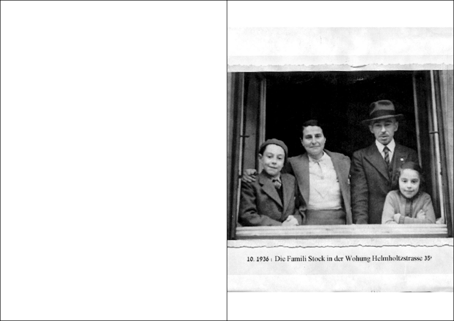 Dana-Schmerzler-book-photography-holocaust-family-childhood-10.png