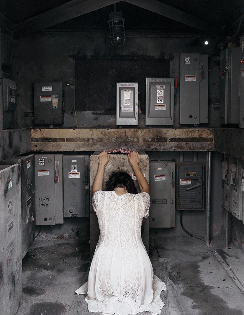 Dana-Schmerzler-Religious-holding-self-portrait-6.jpg