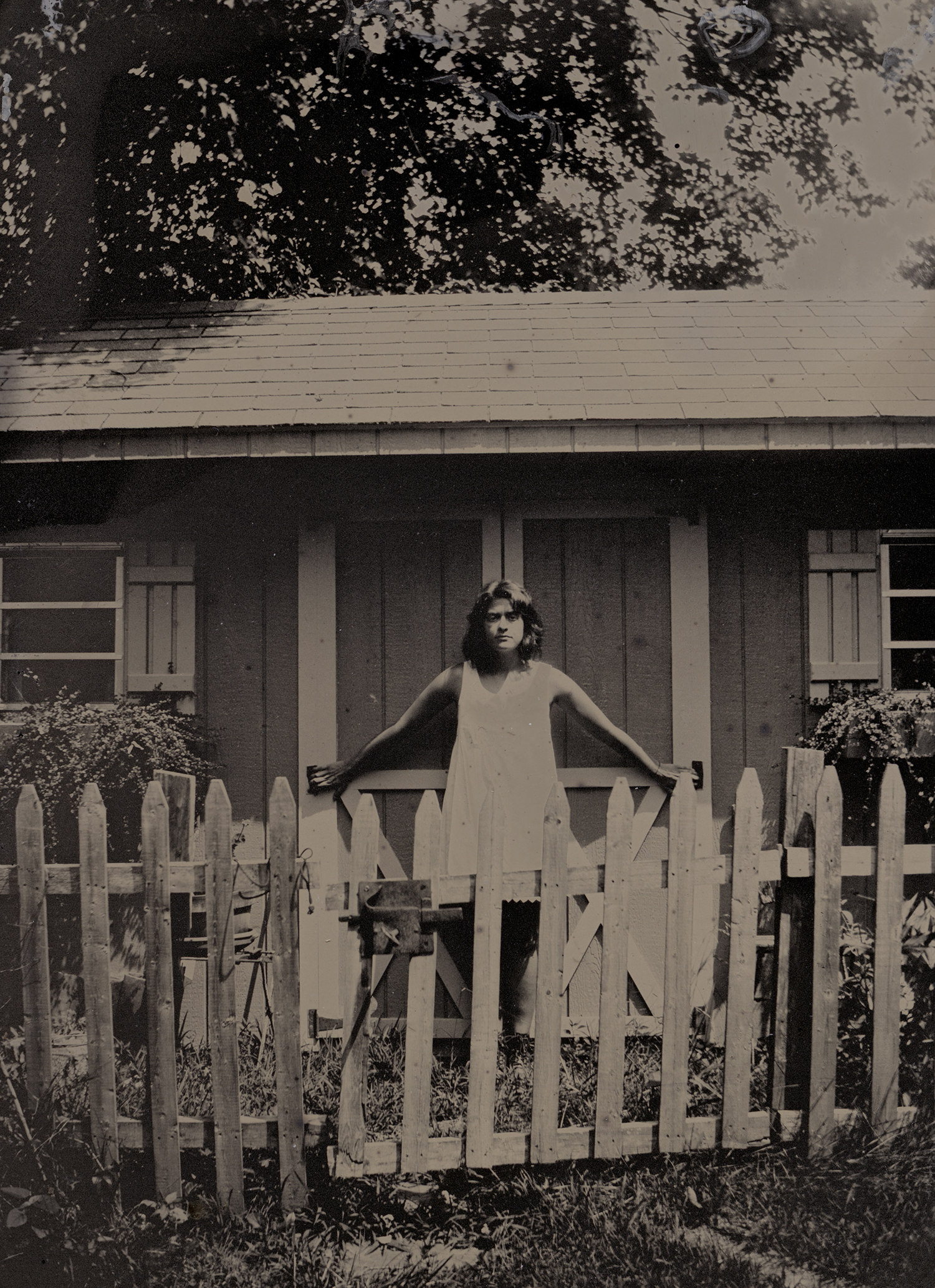 Dana-Schmerzler-tintype-self-portrait-1.jpg