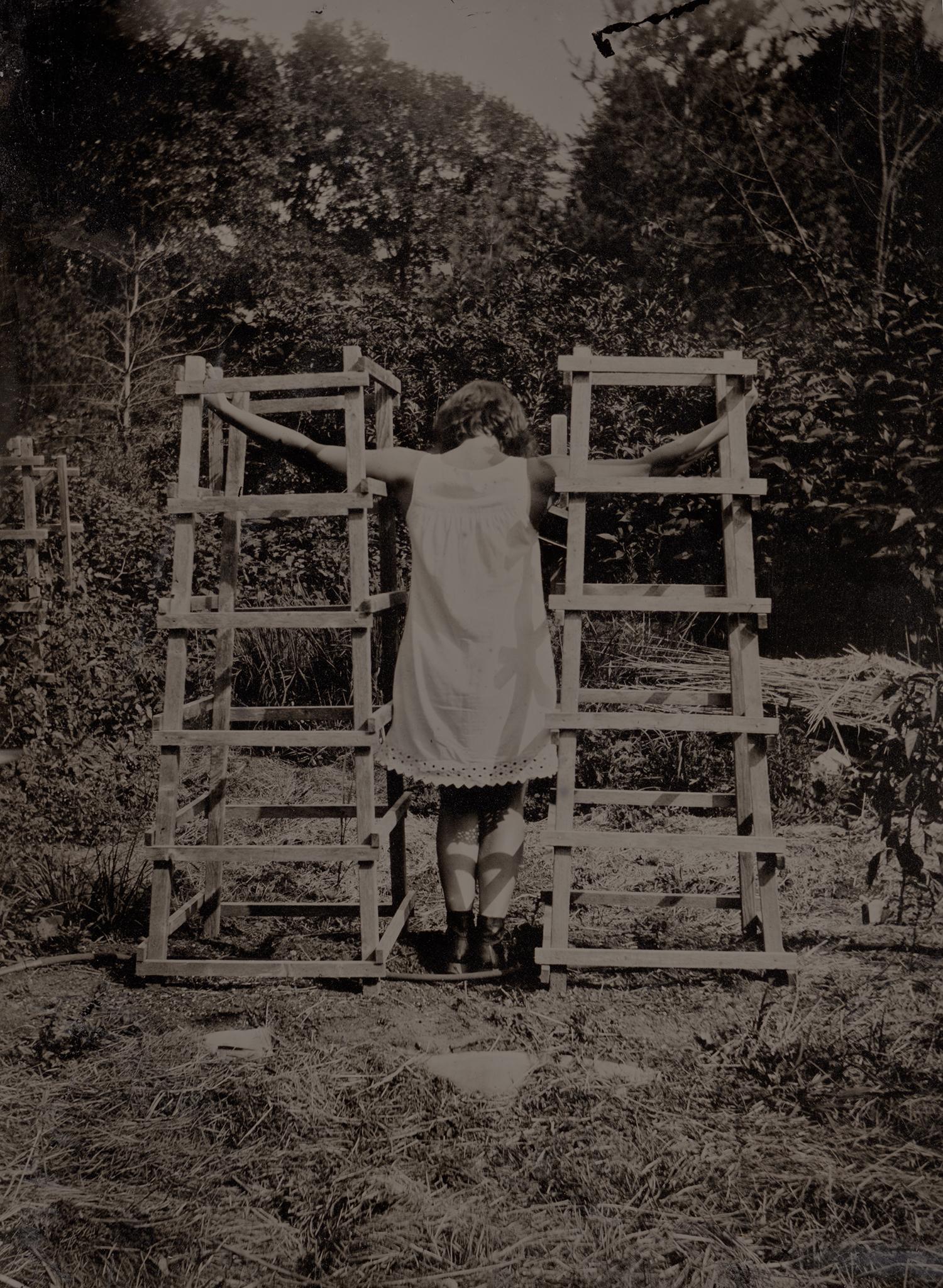 Dana-Schmerzler-tintype-self-portrait-3.jpg