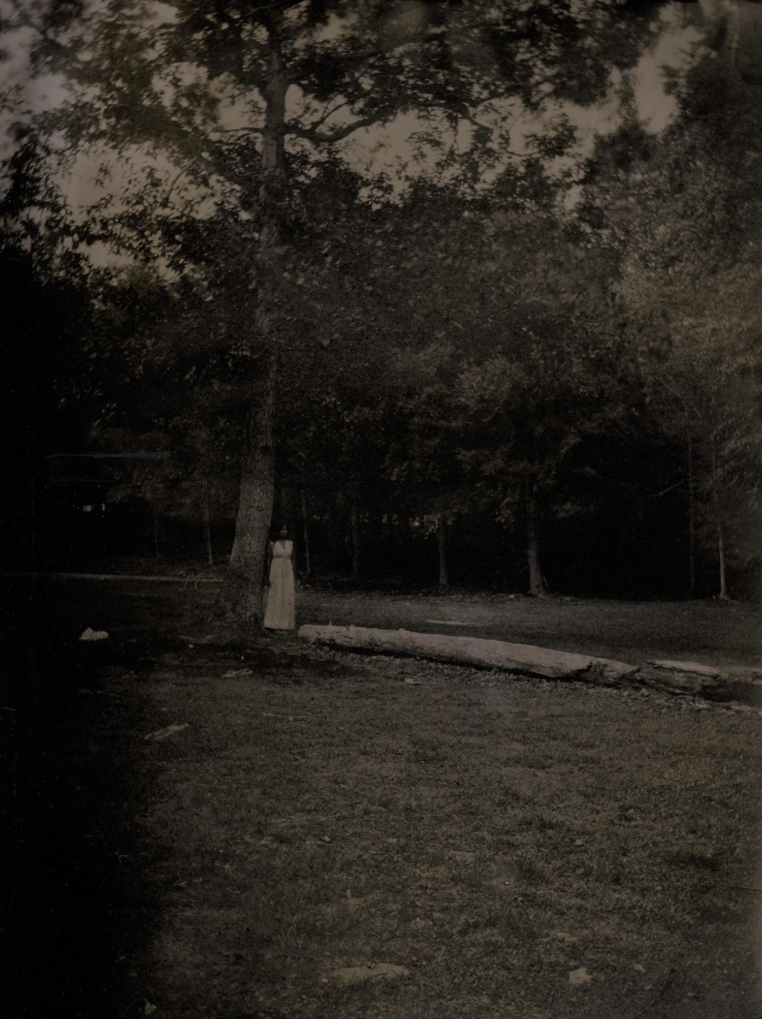 Dana-Schmerzler-tintype-self-portrait-5.jpg