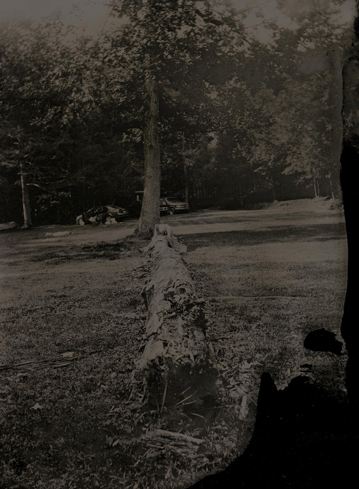 Dana-Schmerzler-tintype-self-portrait-6.jpg