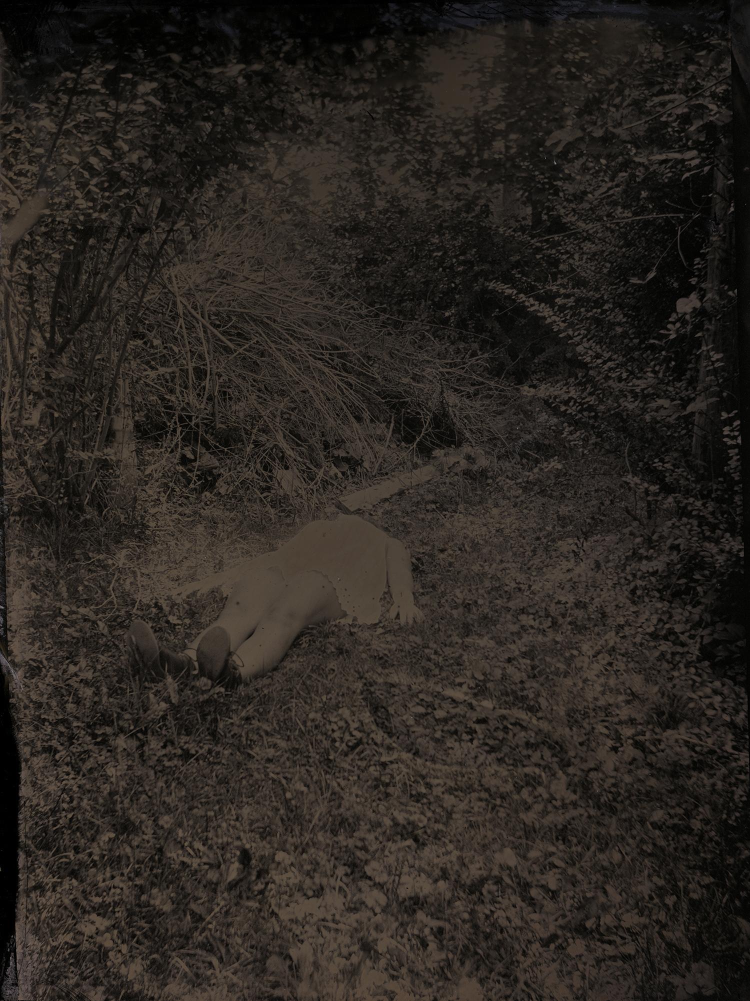 Dana-Schmerzler-tintype-self-portrait-7.jpg