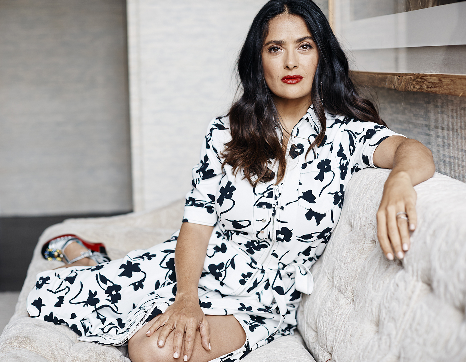 Salma_Hayek_by_Weston_Wells_2.jpg